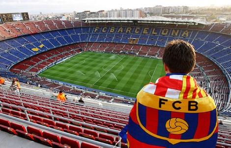 barcelona_nou-camp